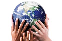 permanent-world-peace
