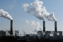 reduction-in-pollution